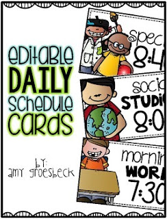 https://www.teacherspayteachers.com/Product/Editable-Daily-Schedule-Chart-1285131
