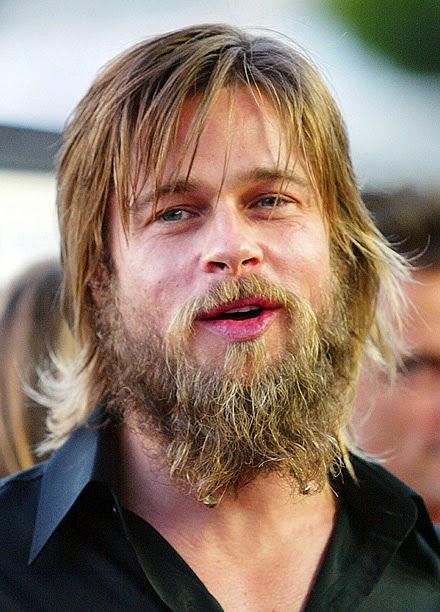 La Barba da Hipster porta le malattie