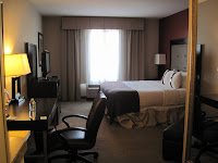 Mdw Airport Hotels