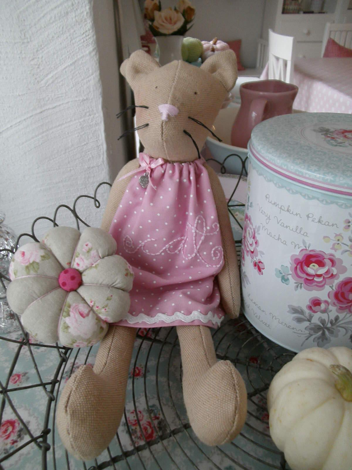 lila lavendel gen ht geschenkt getauscht. Black Bedroom Furniture Sets. Home Design Ideas