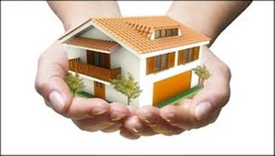 Kesan combine loan beli rumah