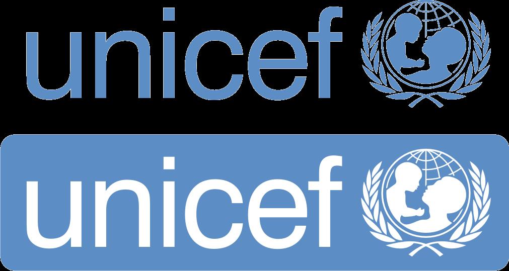 Unicef Logo Png UNICEF Internship Prog...