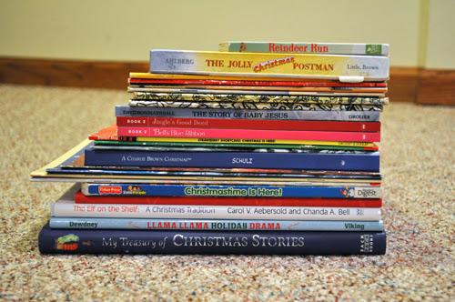 ChristmasBooks_01.jpg