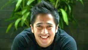 Biodata dan Foto Terbaru Irfan Hakim D' Terong