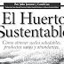 L'orto sostenibile (metodo di coltivazione Biointensiva)