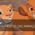 Extras Disney | Melhores momentos das animações Disney