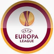 Jadwal Pertandingan Keempat (Matchday 4) Babak Grup Liga Europa UEFA, 7 November 2013