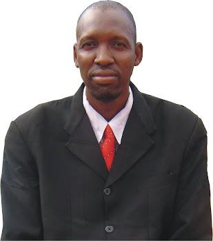 Yusuf Ubale