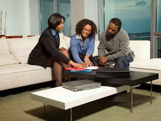 financial advisor, financial planner, financial tips, retirement plan, insurance, health insurance, investment