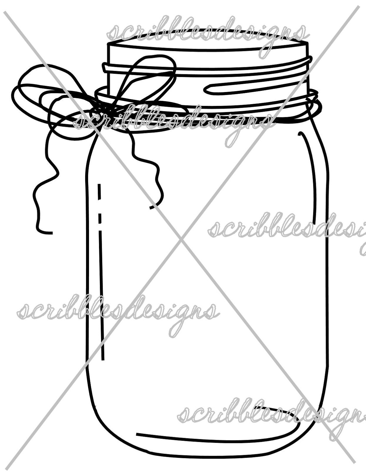 http://buyscribblesdesigns.blogspot.ca/2015/03/889-mason-jar-250.html