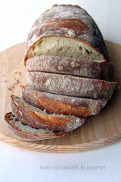 rustic_ciabatta_Le_Levain_Bakery