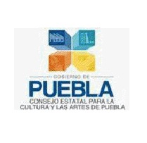 Consejo Estatal para la Cultura y las Artes