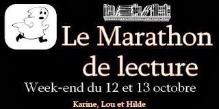 marathon-lecture