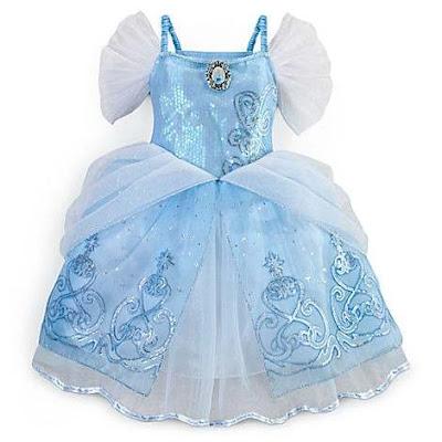 Dicas de Vestidos de Cinderela