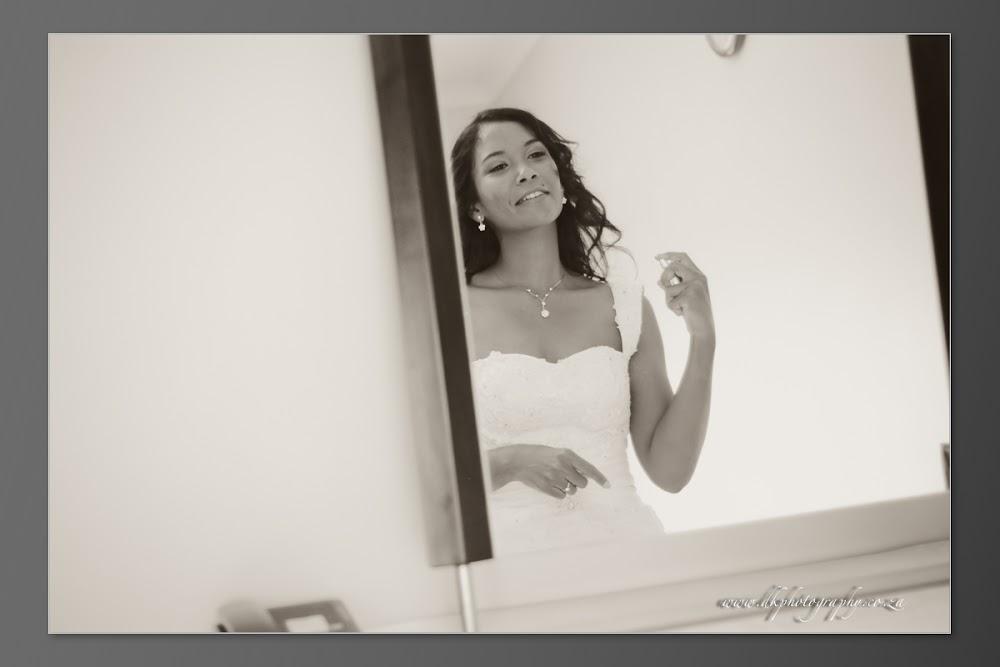 DK Photography DVD+SLideshow-076 Karen & Graham's Wedding in Fraaigelegen  Cape Town Wedding photographer