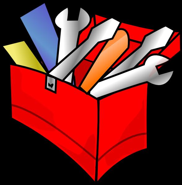 Yo esto lo hago la caja de herramienta una m s en casa for Casas de herramientas
