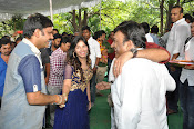 Dictator movie launch photos-thumbnail-19