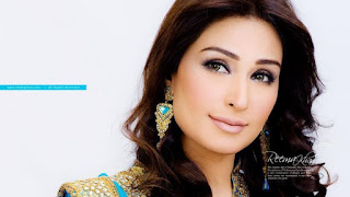 Reema Khan Facebook Page