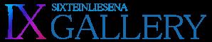 Sixteinliesena Gallery