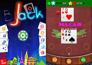Blackjack 21 Free WhatWapp