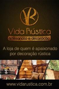 http://www.vidarustica.com.br/loja/