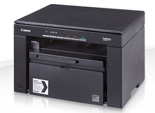 Free Download Driver Canon MF 3010 Laser Printer