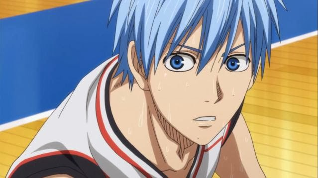 Kuroko no Basket 2 – Episode 15 Subtitle Indonesia