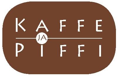 A-oikeuksin varustettu Kahvila-Ravintola: