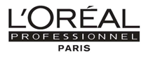 L'Oréal-Professionnel-presenta-IT-LOOKS-Primavera-Verano-2015-tendencias-corte-color-peinado-temporada