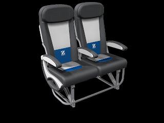 weber+economy+seats+5600.bmp