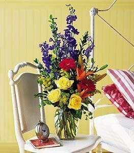 Top Flowers basket delivery in Mexico with price