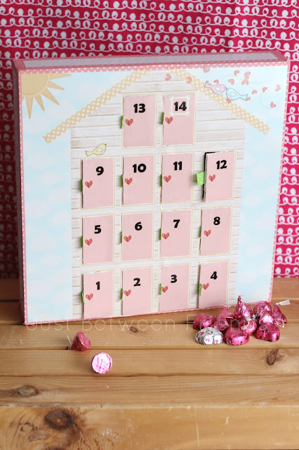 DIY-Valentines-advent-calendar-free-printable