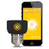 Emberlight lets regular light bulbs join the Internet of Things