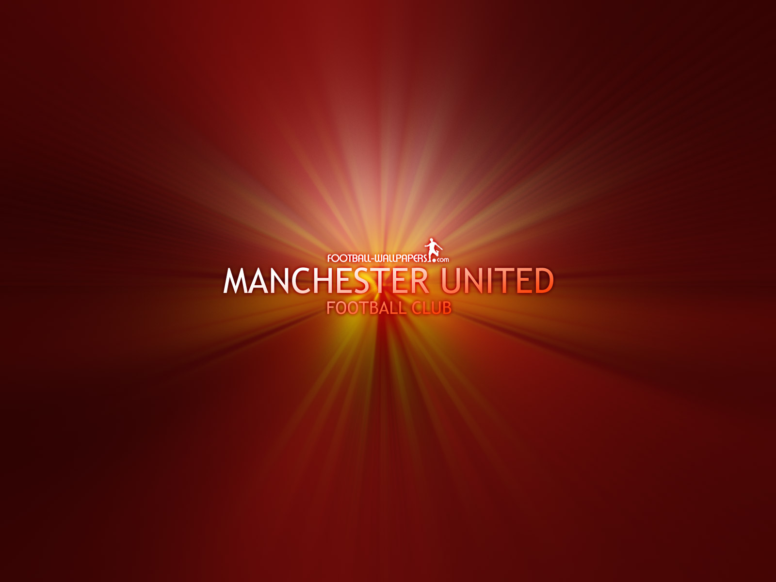 Manchester United Wallpapers,Sport Wallpapers
