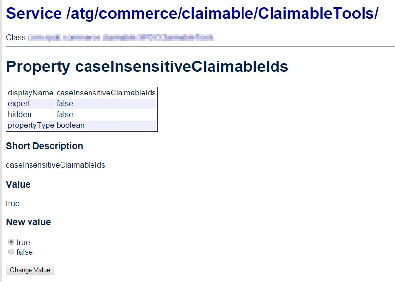 obed s tech blog how to make coupon codes be case insensitive atg