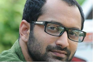 Fahadh Faasil to do changampuzha