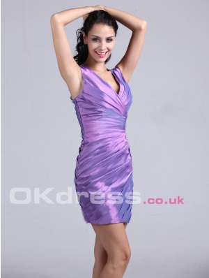 http://www.okdress.co.uk/shop/dress/okd602890/