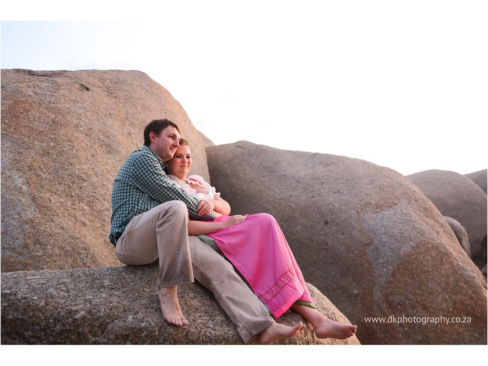 DK Photography 1st+BLOG-19 Preview | Natalie & Jan's Engagement Shoot  Cape Town Wedding photographer