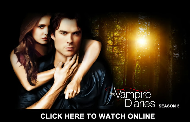 http://vampirediariesz.blogspot.com/p/watch-vampire-diaries-season-5-episode_6.html