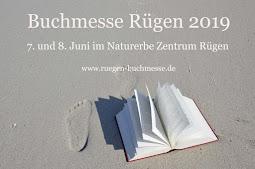 2. Rügener Buchmesse