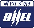 BHEL Recruitment 2013