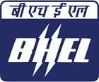 bhel bhopal