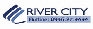 Bán Căn Hộ River City Quận 7 -LH 0946274444 để đặt chổ