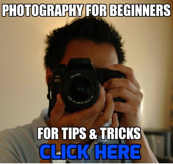 x-photography.com