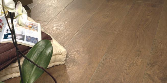 Reformas palma gres porcelanico madera ceramica madera - Porcelanico imitacion parquet ...