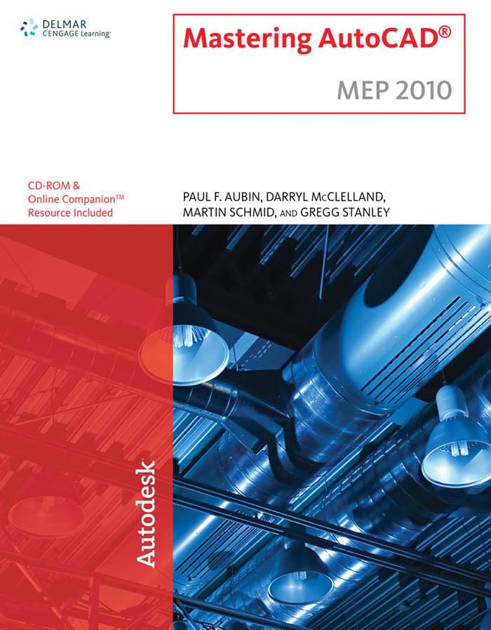 Mastering Autocad 2010 Mep Tutorial Pdf Cad Tutorial Pdf
