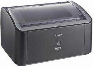 Canon LBP 2900b Printer Driver Download