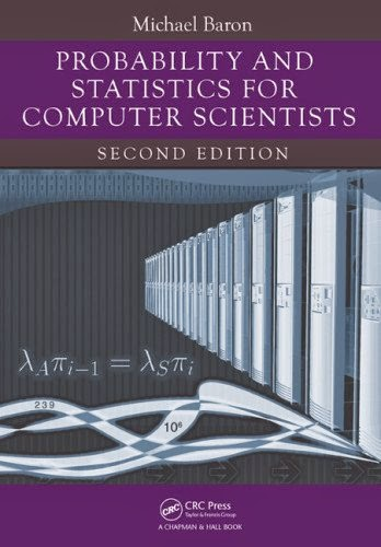 http://kingcheapebook.blogspot.com/2014/08/probability-and-statistics-for-computer.html