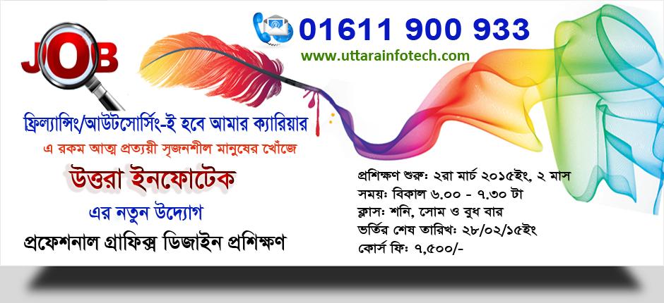 Forex training center in dhaka