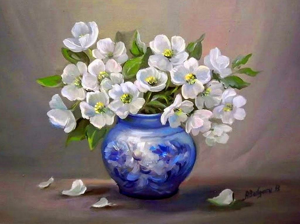 oleos-anca-bulgaru-flores